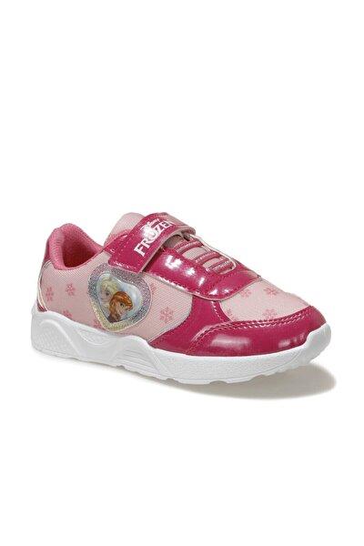 NELDA.F1FX Fuşya Kız Çocuk Spor Ayakkabı 101012763
