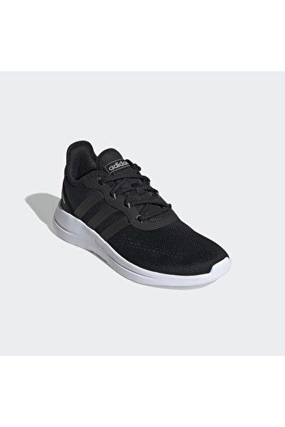 Kadın Ayakkabı Fz0385