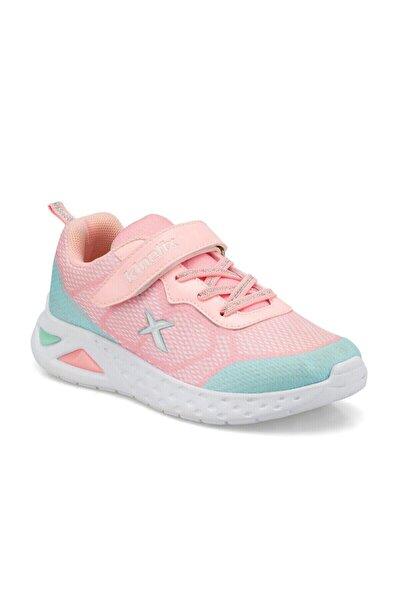 RAIN 1FX Pembe Kız Çocuk Yürüyüş Ayakkabısı 100786372