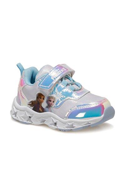 HİBY.P1FX Mavi Kız Çocuk Fashion Sneaker 100938451