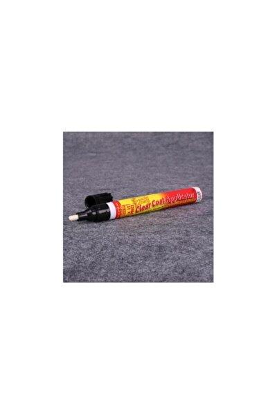Oto Araç Çizik Giderici Kalem Araba Boya Kalemi Pasta Cila Krem Boyasız Kaporta Macunu Koruma