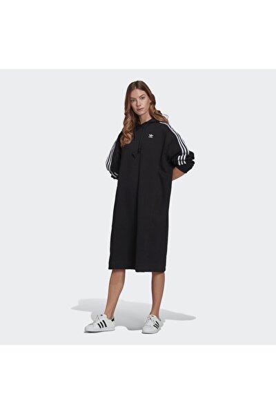 Adicolor Classics Kadın Siyah Elbise (gn2782)
