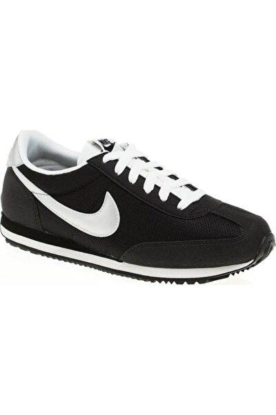 Kadın Sneaker 511880-091