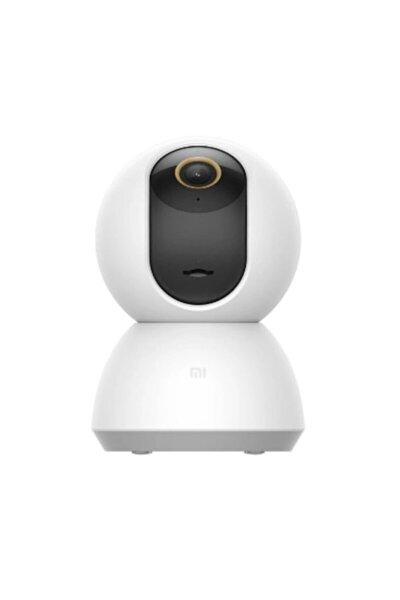 Mijia 1296p 2k 3 Megapiksel 360 Ptz Akıllı Ip Kamera