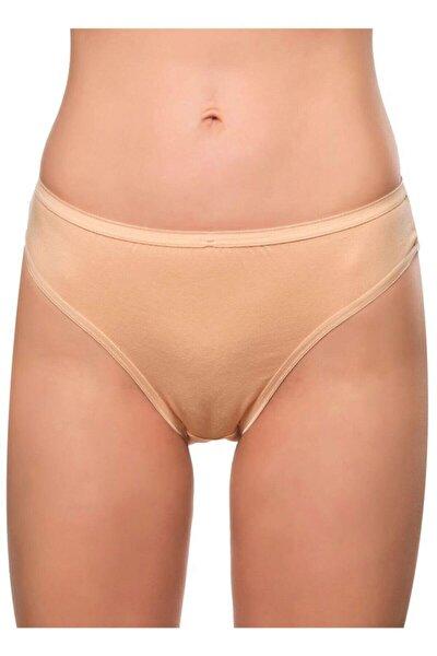 Özkan 6120 Kadın Bikini Külot