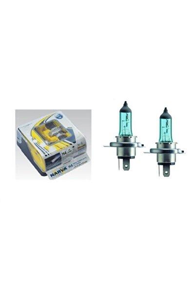H4 12v 90/100watt Range Power Beyaz Işık Ampul Seti 98513