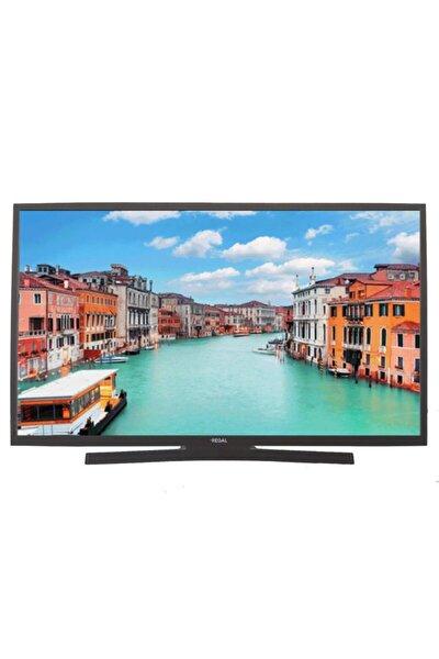 39r653hse 39* Smart Televizyon