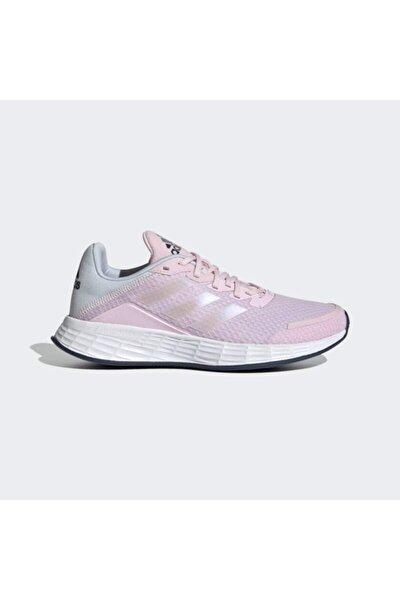 DURAMO SL K Pembe Erkek Çocuk Koşu Ayakkabısı 101079788