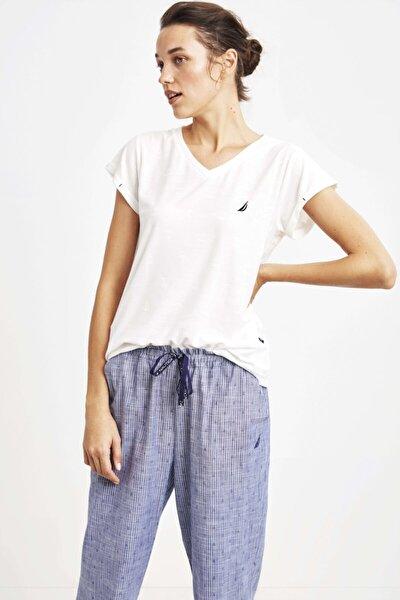 W101 Pijama Takım