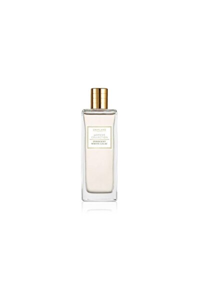 Women's Collection White Lilac Edt 50 Ml