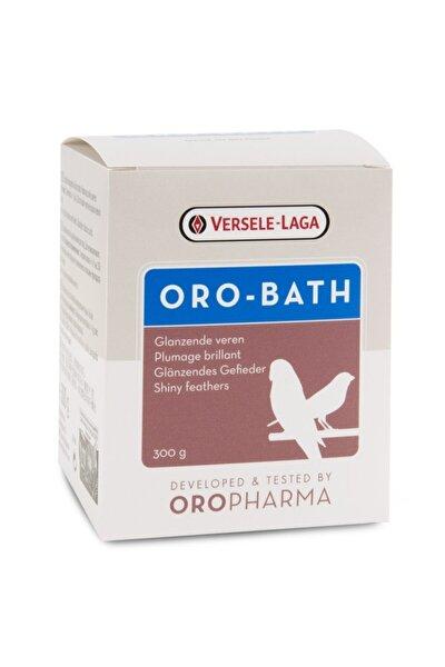 V.laga Orop.oro-bath (Banyo Tuzu) 300g