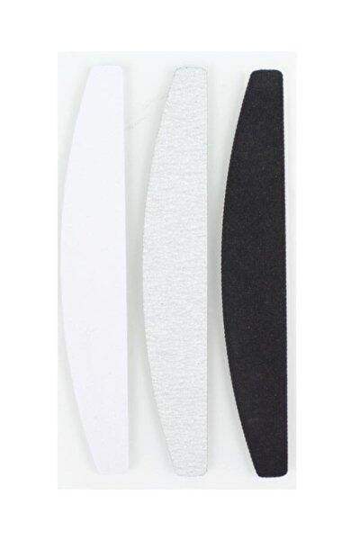 Kağıt Tırnak Törpüsü 0044 3'l Ü