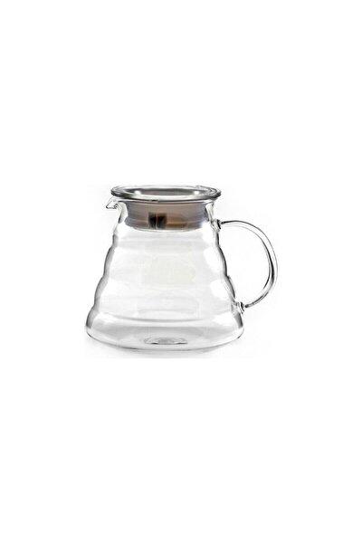 V60 Kahve Sürahisi 600 ml