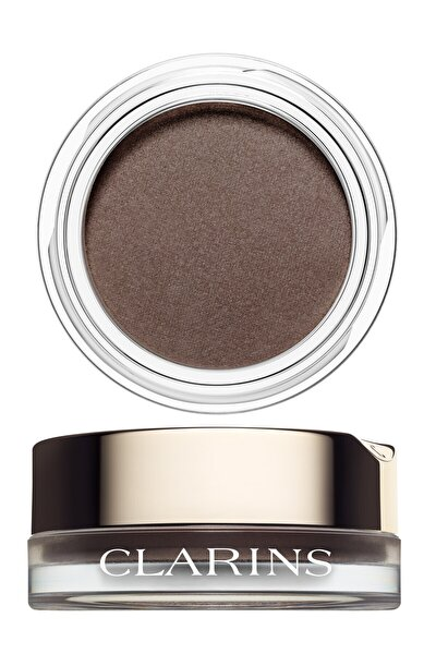 Kremsi Göz Farı - Cream Eyeshadow 06 Earth 3380814227617