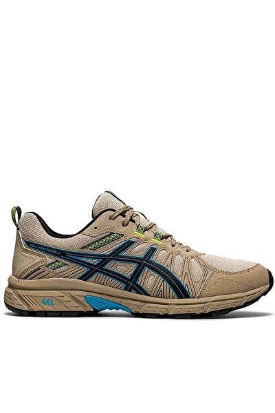 Erkek bej Gel-venture 7  Yürüyüş Koşu Ayakkabı 1201a281-201