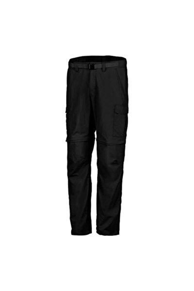 Am1572-010 Cascade Explorer Convertible Erkek Pantolon