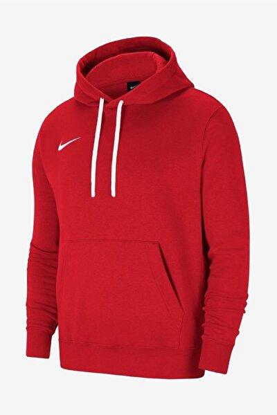 Kadın Spor Sweatshirt - Team Park 20 - CW6957-657