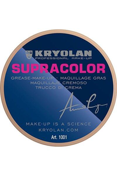 Supracolor® Fondöten Küçük Boy 8 ml Nb