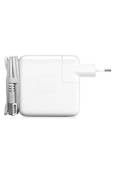 Apple Uyumlu Macbook Air A1369 Adaptör Şarj Aleti