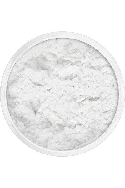 Dermacolor® Sabitleme Tozu 75702 P1