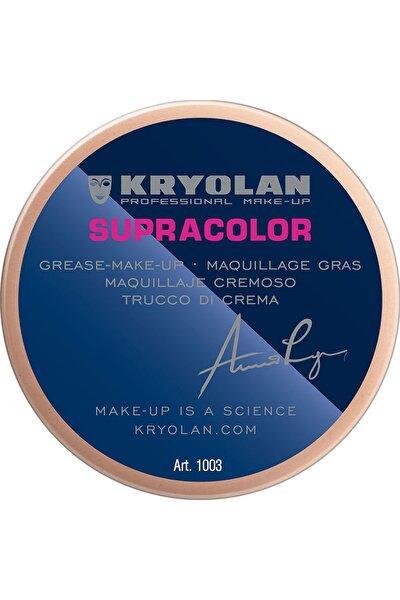 Supracolor® Fondöten Büyük Boy 55 ml Fs46