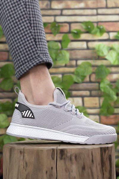 Buz Unisex Sneaker 0012430