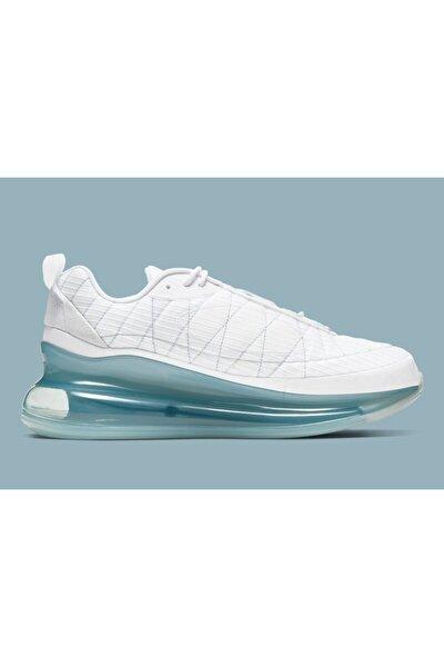 Erkek Beyaz Spor Ayakkabı Ct1266 100 Mx 720 818