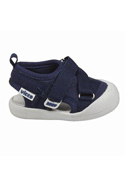 İlk Adım Ayakkabı