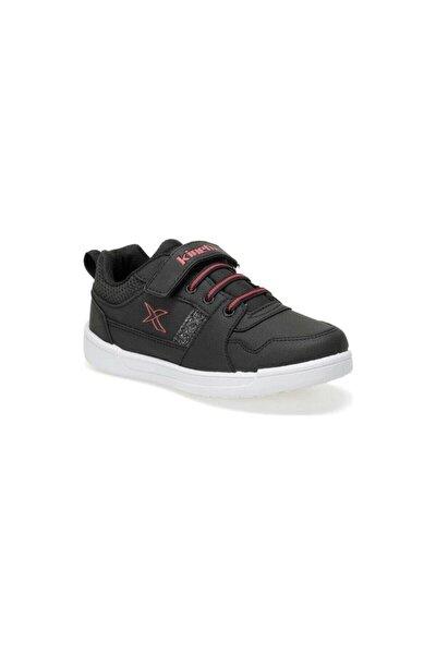 ENKOS 9PR Siyah Kız Çocuk Sneaker Ayakkabı 100425519