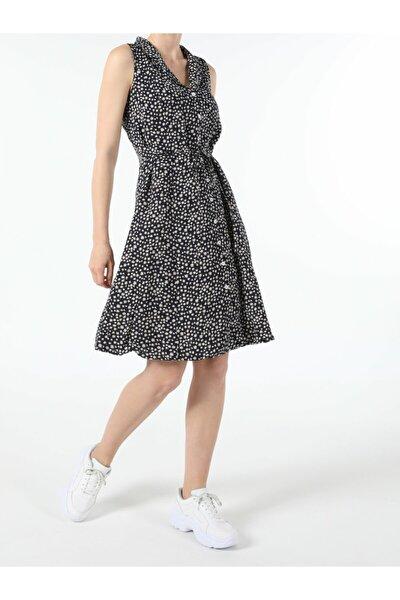 Kadın Elbise CL1049224