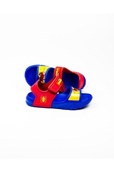 BOW.P1FX Kırmızı Erkek Çocuk Deniz Ayakkabısı 101026208