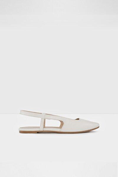 Kadın Düz Ayakkabı