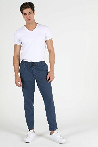 Erkek Pantolon CL1047417