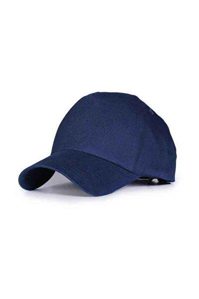Unisex Şapka - Hmlmaple Cap