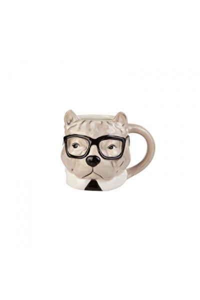 Animal Buldog Mug
