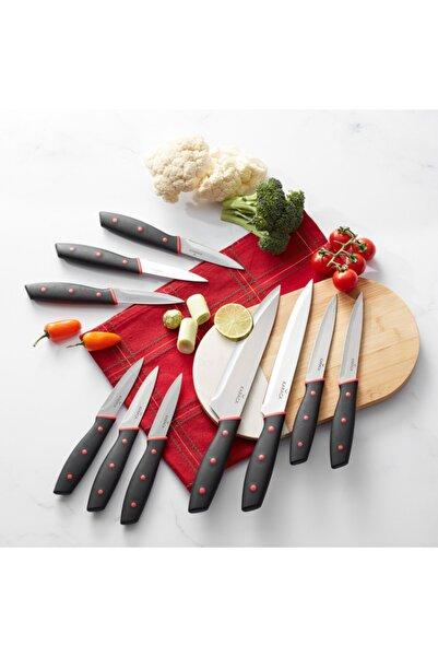 Divers 10 Parça Bıçak Set
