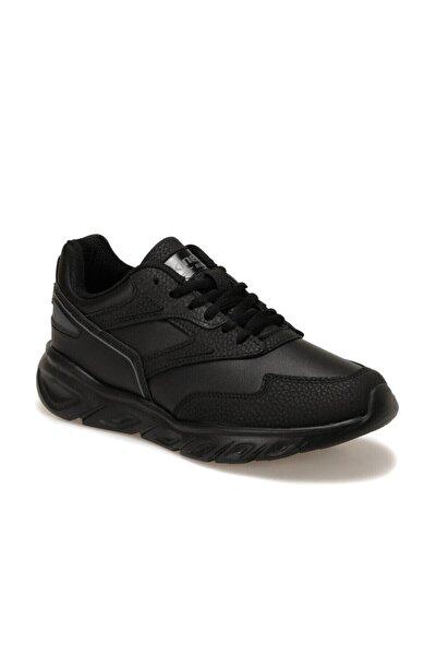 Unisex Koşu Ayakkabısı Botan W