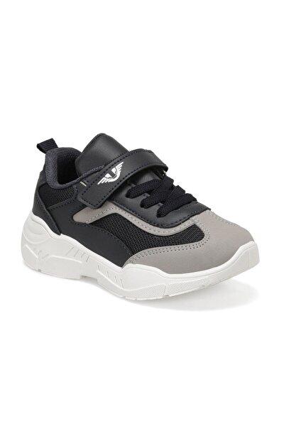TARKAN Lacivert Erkek Çocuk Spor Ayakkabı 100514944