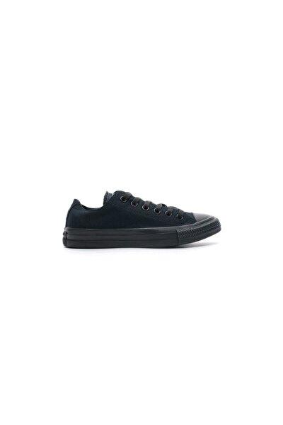 Kadın Sneaker - Chuck Taylor All Star M5039 - M5039C