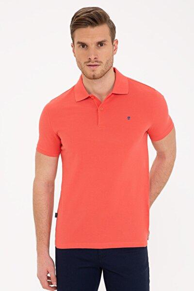 Somon Erkek Polo Yaka T-shirt G021Gl011.000.1286351