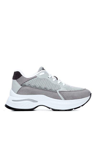 Kadın  Spor Ayakkabı 625 1408 Bn Ayk Y21