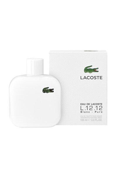 Eau De Blanc Edt 100 ml Erkek Parfüm 0737052413174