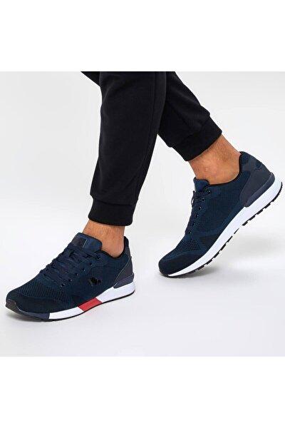 VENDOR 9PR Lacivert Erkek Sneaker Ayakkabı 100416555