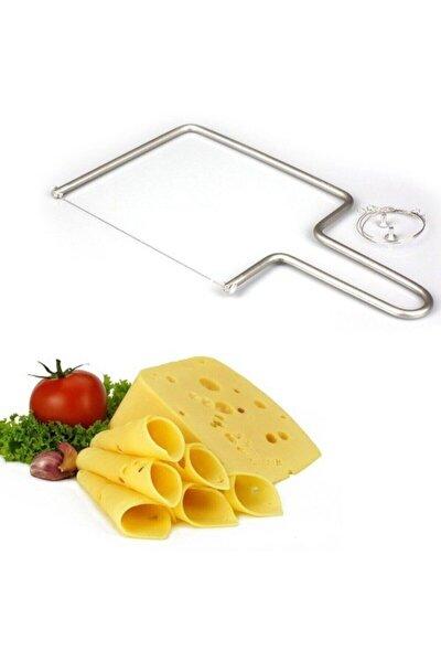 Telli Peynir Dilimleyici Peynir Testeresi