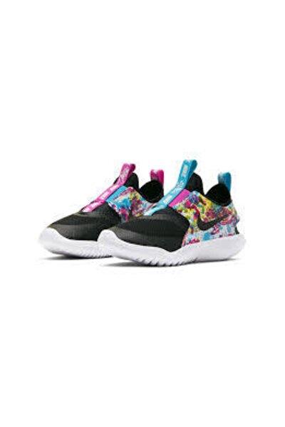 Cj2084-001 Flex Runner Fable (ps) Çocuk Yürüyüş Koşu Ayakkabı
