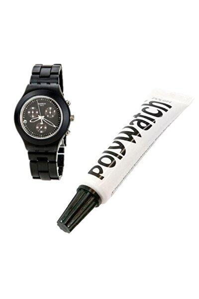 Polywatch Saat Cam Çizik Giderici Ve Parlatıcı 5gr