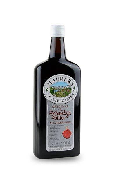 Isveç Şurubu 250 ml Avusturya