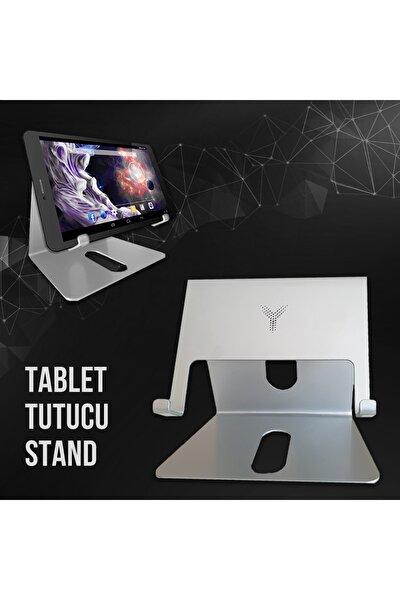 Masaüstü Metal Tablet Tutucu Stand