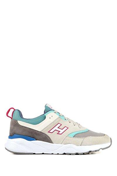 Florida Sneaker 101 20010-g