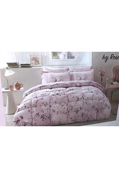 Ivy Rose Çift Kişilik Uyku Seti